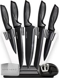 10 best kitchen knives 10 best images about top 10 best kitchen knives in 2017 review on