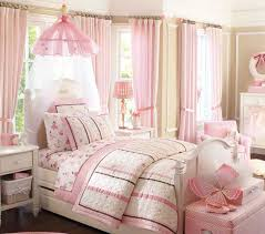 Princess Canopy Bed Brilliant Best 25 Princess Canopy Bed Ideas On Pinterest Beds For