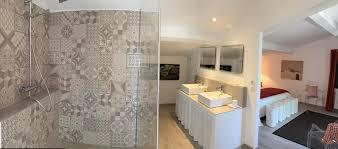 chambre hote aix en provence chambres d hôtes la bruissanne chambres d hôtes aix en provence