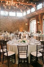 scottsdale wedding venues 20 best arizona wedding venues images on arizona