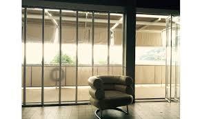 Austin Interior Design Interior Design Texas Architecture Utsoa