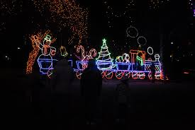 shady brook farm holiday light show shady brook farm holiday light show wherever family