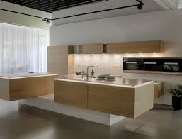 high end cabinet hardware 100 brands of kitchen cabinets kitchen