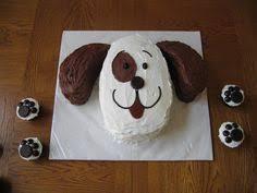 coolest dog birthday cake recipe ideas and photos u2013 web u0027s largest