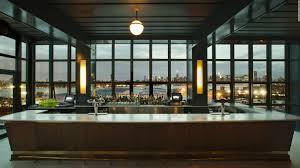 Sample Floor Plan Of A Restaurant 49 Stunning Rooftop Bars And Restaurants Cnn Travel