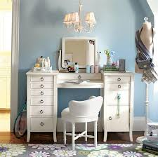 How To Build A Vanity How To Build A Vanity Table Design The Probindr Furniture The