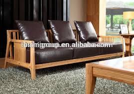 Sofa Bamboo Furniture Bamboo Sofa Set Design Bamboo Sofa Set Design Suppliers And