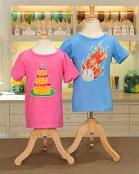 t shirt crafts martha stewart