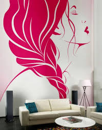 tagged wall painting ideas for living room archives house