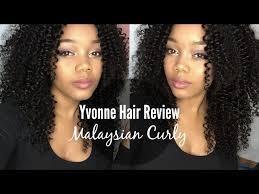 top hair vendors on aliexpress best aliexpress hair vendors top 12 updated 2018