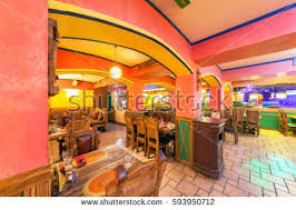 mexican restaurant stock images royalty free images u0026 vectors