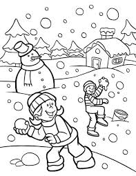 coloring page coloring pages snow 1794 gif h 560 mh mw 540 w 414