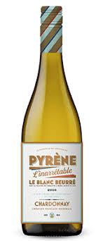 chambre d amour vin blanc lionel osmin et cie vins du sud ouest