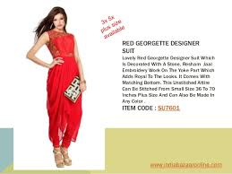 3x 5x plus size indo western designer dresses for plus size women