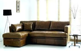 chesterfield sofa with chaise white leather chesterfield sofa kc3ipr