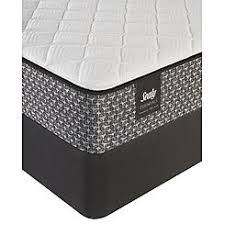 mattress firm black friday mattresses mattress accessories kmart