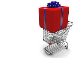 gift wrap cart zen cart customizations zen cart gift wrap at checkout a zen