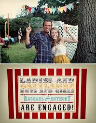 engagement party decorations at home 99 wedding ideas
