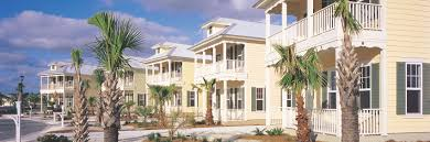 Pet Friendly Beach Houses In Gulf Shores Al by Gulf Shores Vacation Rentals U0026 Resort Martinique On The Gulf
