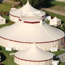 circus tent rental 36 meter european circus tent rental yelp
