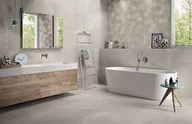faire des chambres d h es ides carrelage salle de bain