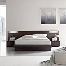 Modern Bedroom Furniture For Sale by Simple Bedroom Furniture Ideas Design Ideas 2017 2018