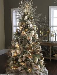 want for one of my trees http pitacoseachados com white