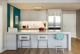 Modern Condo Kitchen Design 25 Best Modern Condo Design Ideas Modern Condo Condo Kitchen