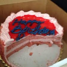 a piece of cake bakery closed 13 photos u0026 23 reviews