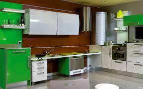 barrierefreie küche die barrierefreie küche langsdorf küchen