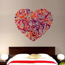wallpaper yang bagus untuk rumah minimalis 10 inspirasi desain wallpaper dan stiker dinding rumah minimalis