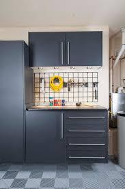 plain garage cabinets ideas building storage t throughout design inspiration garage cabinets ideas