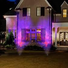 outdoor strobe light halloween 49569 astonbkk com
