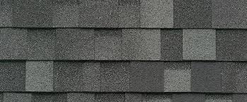 pin iko cambridge dual grey charcoal on pinterest iko architectural roofing shingles dynasty castle grey