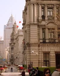 peace hotel the bund shanghai antonio ramblés travels