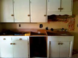 Painting Old Kitchen Cabinets White by How To Paint Old Kitchen Cabinets Decoration U0026 Furniture Easy