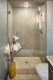 Bathroom Remodel Ideas Before And After Before And After Totally Revamped Bathtub By Granite