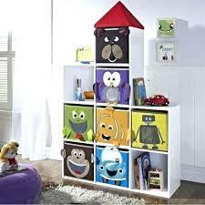 rangement chambre enfants etagere rangement chambre meubles rangement chambre enfant meuble de
