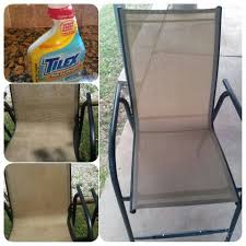 Free Patio Furniture Best 25 Cleaning Patio Furniture Ideas On Pinterest Patio
