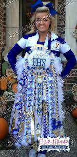 homecoming garter ideas melz mumz mega single platinum homecoming mums