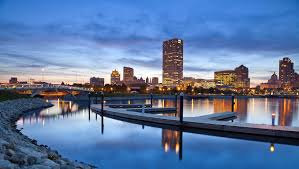 Wedding Venues Milwaukee Milwaukee Hotels Kimpton Journeyman Hotel