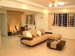 best interior decorators ahmedabad residence ishita joshiishita joshi