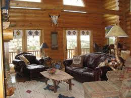 Western Living Room Ideas Western Decor Ideas For Living Room With Decorating Ideas