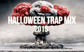 best trap music mix 2015 4 halloween mega trap mix feat