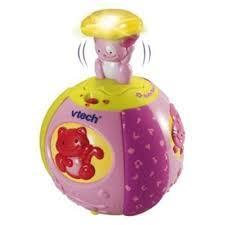 si e de bain vtech 98 best jouet premier age images on age and giraffes