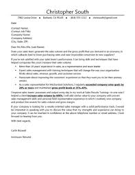 cover letter cover letter template retail retail manager cover