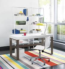 Contemporary Home Office Furniture Home Interior Nice Wooden Home Office Furniture Designing Ideas