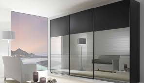 Simple Bedroom Cabinet Design With Mirror Ash999 Info Page 236 Modern Decor