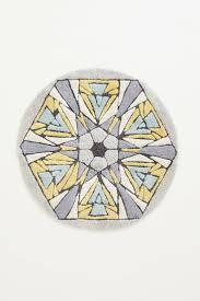 25 best bath rugs images on pinterest bath rugs bath mat and