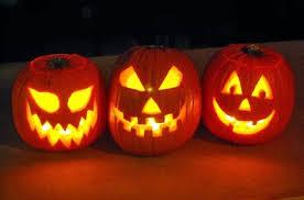 Funny Halloween Pumpkin Designs - 21 best halloween images on pinterest halloween pumpkins